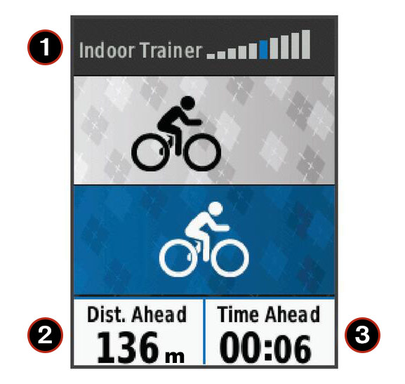 garmin-edge-controller-indoor-trainer.jpg