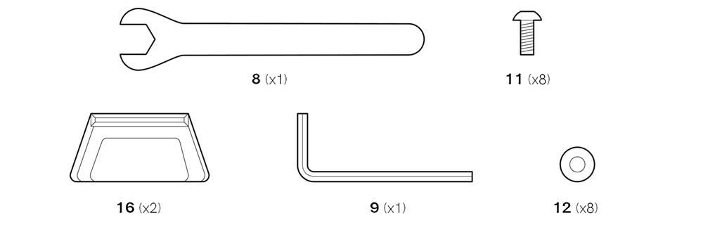 Comp-ZBike-2.jpg