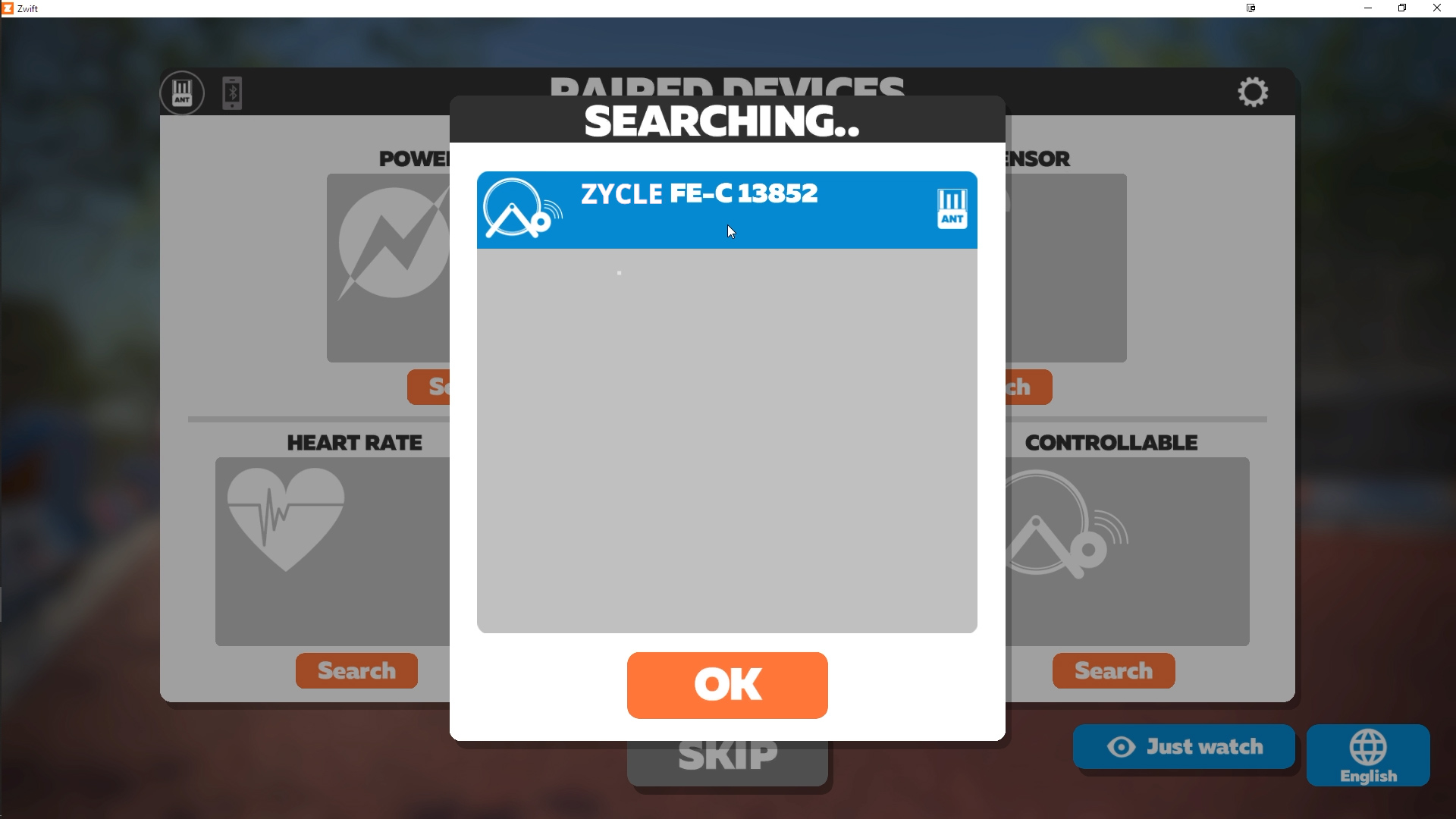 Zycle-Zwift-004.jpg