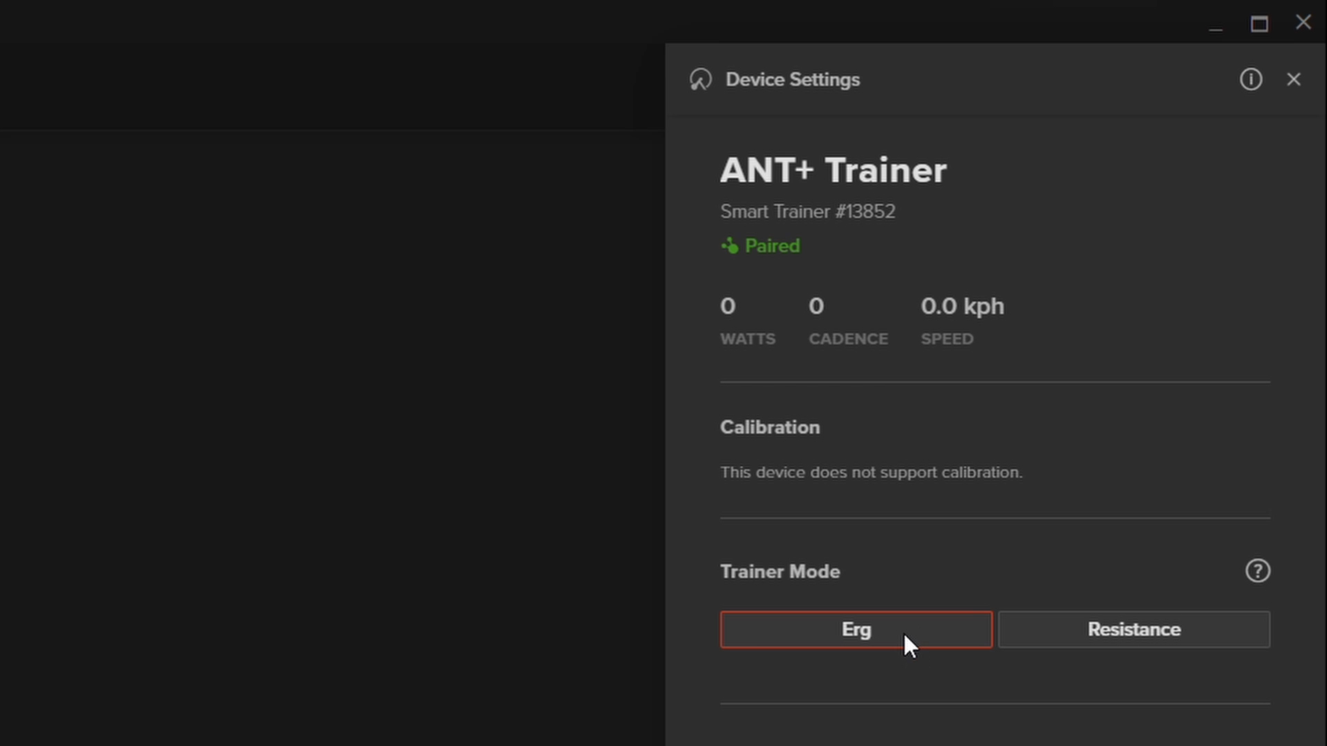 Zycle-TrainerRoad-003.jpg